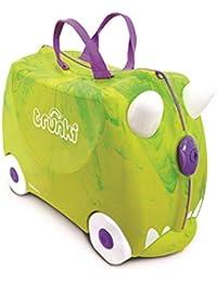 Trunki Maleta correpasillos y equipaje de mano infantil