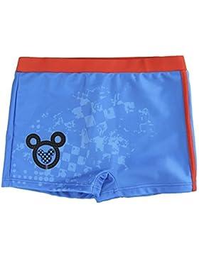 Mickey Mouse - Boxer para niño (5 años)