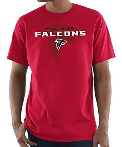 Atlanta Falcons Majestic NFL