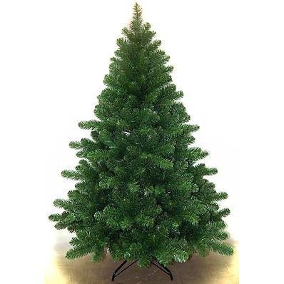 Mezzo albero di Natale 180 cm - 278 11903