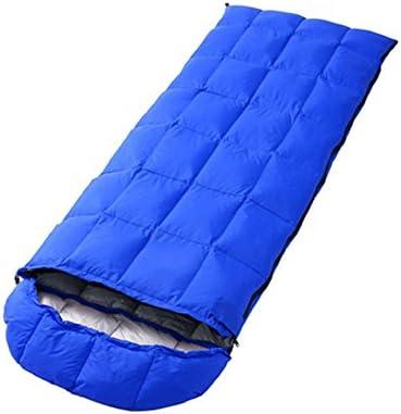 SHUIDAI Sacco a pelo all'aperto ultraleggero per per per esterno invernale, senza sacco a pelo da 20 gradi, blu B07CM88RLS Parent | Gioca al meglio | Sconto  | On Line  f843c7