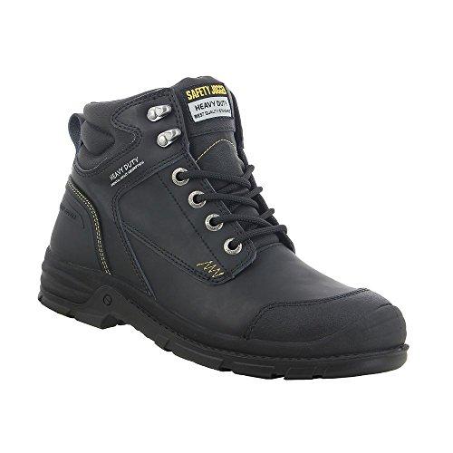 SAFETY JOGGER Chaussures de sécurité Worker S3 SRC