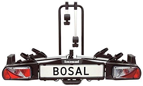 Bosal 070-176 Fahrradträger