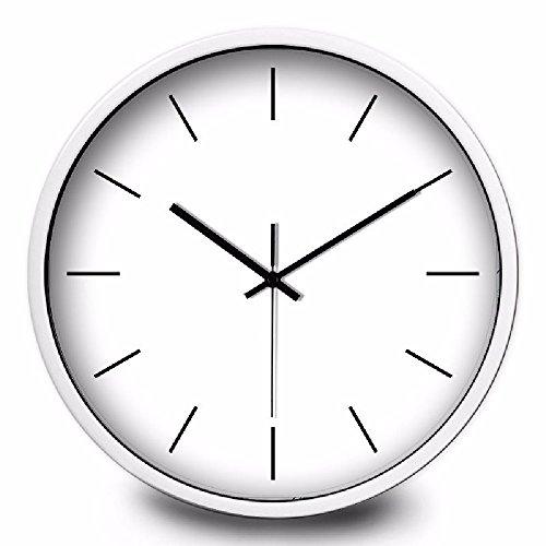 reloj-de-pared-de-estilo-europeoreloj-de-pared-moderno-reloj-de-pared-creativo-creatividad-simple-cl