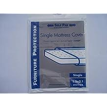 Mooveit MCS - Accesorio de colchón