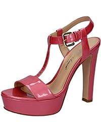 Calzature & Accessori rosa per donna Mi amor shoes El Envío Libre En Línea Barata Alta Calidad Barata q6aDBt9Xvh