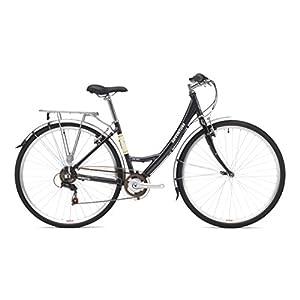 41Hf08O3RdL. SS300  - Adventure Women's Prime Traditional Bike