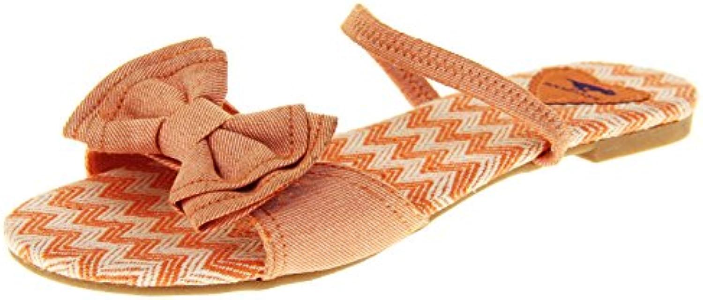Donna  Uomo Uomo Uomo Footwear Studio Sandali Donna Vendite online Moda attraente Scarpe da marea popolari   Servizio durevole  4c563b