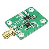 Yongse AD8310 0.1-440MHz Detector Logarítmico de Alta Velocidad para Amplificador