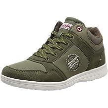 sito ufficiale consistenza netta prezzo basso carrera scarpe uomo - Carrera - Amazon.it