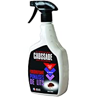 Caussade capupal1Spray Anti-puna