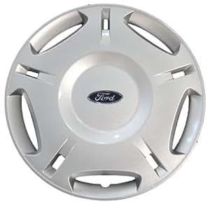 """Ford Enjoliveur d'origine pour Ford Mondeo 2000-2003 40,6cm (16""""), 1 pièce"""