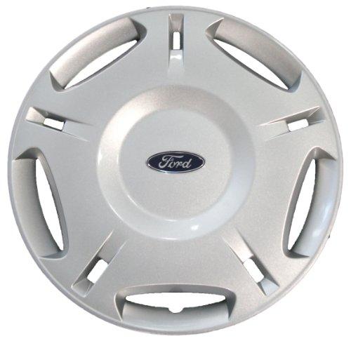 genuine-ford-parts-tapacubos-para-ford-mondeo-1-unidad-16-2000-03