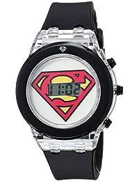 Reloj - DC Comics - Para  - SUP4013
