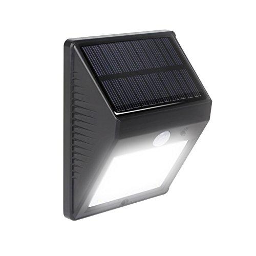 hueliv-lampe-murale-solaire-sans-fil-20-led-detection-du-mouvement-etancheite-ip64-pour-jardin-allee
