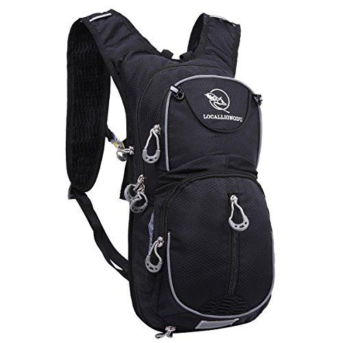 local-lion-20l-outdoor-sportrucksack-backpack-rucksack-fahrrad-trinkrucksack-damen-herren-schwarz