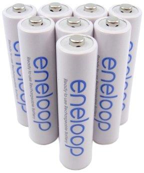 8-x-sanyo-eneloop-micro-akkus-batterien-aaa-in-speziellen-weiss-more-power-transportschutzboxen