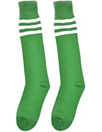 Outdoortips Multicolor Comfortable Sport Knee High Ankle Men Women Socks