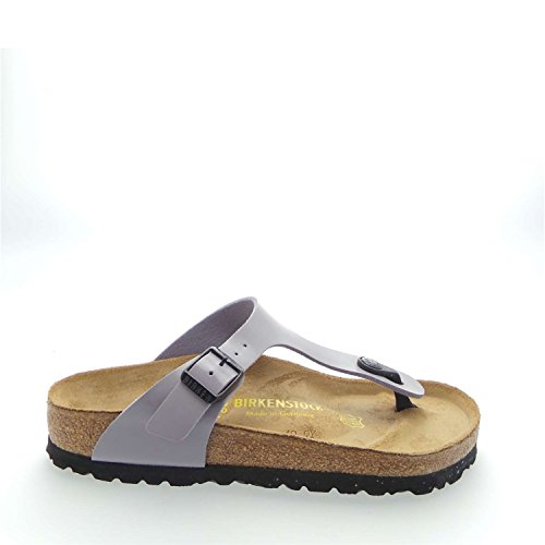flip flops damen birkenstock Birkenstock GIZEH Flip-flops Frau Minimal G. 36