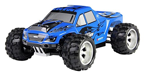 Efaso-A979--24GHz-4WD-Monster-Truck-Scale-1-18-Scale-Assorted-Colours