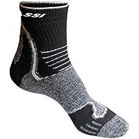 Mssi Scap, calcetines unisex, talla L