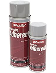 Spray Adhesivo Mueller