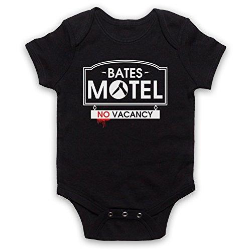 inspiriert-durch-psycho-bates-motel-unofficial-babystrampler-schwarz-6-12-monate