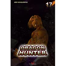 Dragon Hunter, Tome 17 :