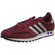 Adidas Amazon Uomo Trainer it Adidas Uomo Trainer Amazon it f6OwnAqq