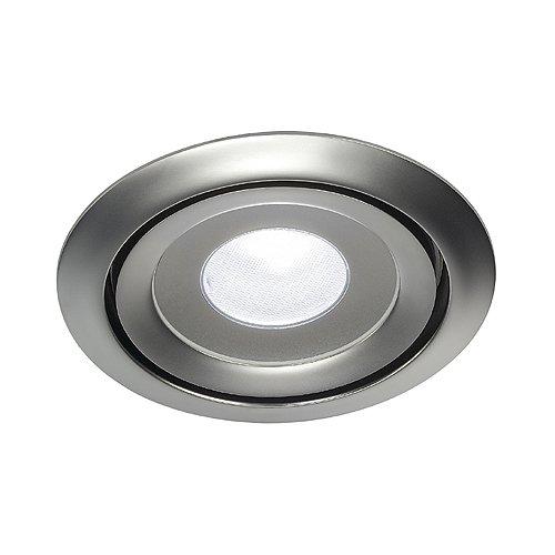 deckeneinbauring-luzo-led-disk-rund-4000k-11w-850lm-85-ra80-chrom-matt-eek-a-