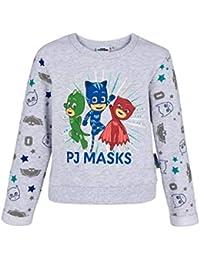 PJ Masks Sudadera para Chicas