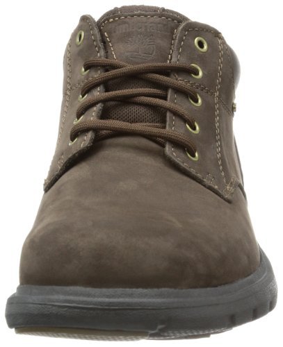 Timberland Ekrichmnt Gtxptc, Bottines Chukka à tige courte homme Marron (Dark Brown)