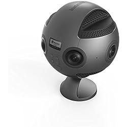 Insta360 Pro Professional 360 Camera, VR in 8K
