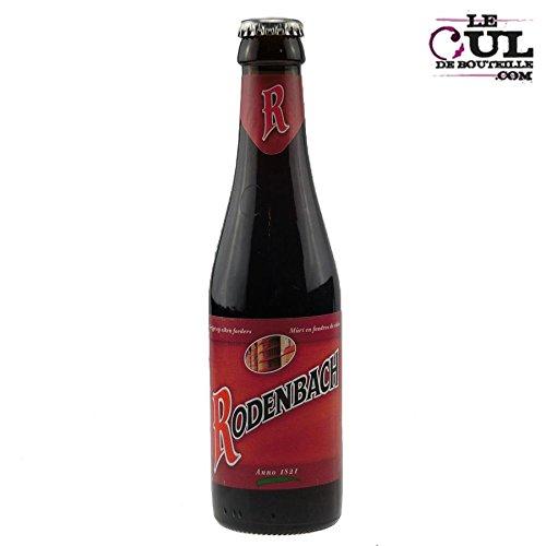 biere-rodenbach-25-cl-de-la-brasserie-rodenbach-biere-belge