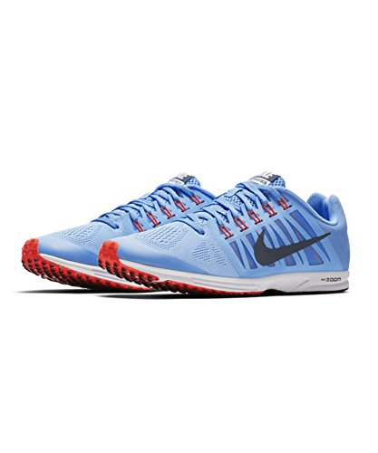 Nike Air Zoom Speed Racer 6