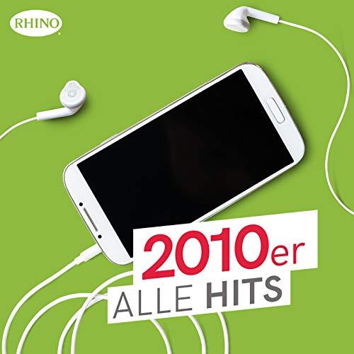 Rhino 2010er - Alle Hits -