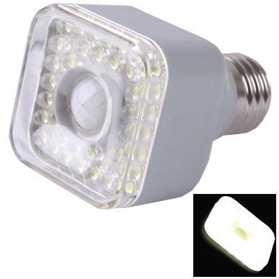 XHD-Iluminación Modelo: AL-102 para Lavarropas, Habitaciones de la Capote, Trastero, Sótanos,