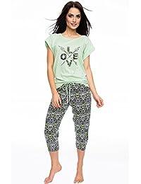 386eff05c3 Amazon.co.uk  Rössli - Pyjama Sets   Nightwear  Clothing
