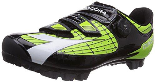 Bild von Diadora X VORTEX- COMP Unisex-Erwachsene Radsportschuhe - Mountainbike