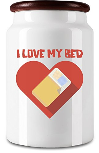 i-love-my-bed-barattolo-per-dolci-in-ceramica-cookie-jar-solid-ceramic-build-the-stylish-way-to-stor