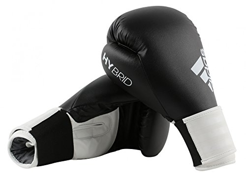 adidas-hybrid-100-boxing-gloves-white-12oz