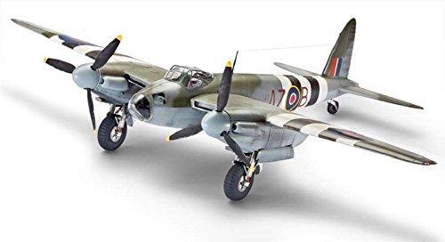 revell-modellbausatz-04758-mosquito-mk-iv-scale-1-32