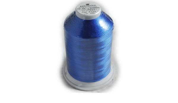 Rheingold Rayon 4133 Blue  901404133