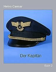 Der Kapitän (Buch II) 1-4