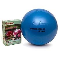 Togu Pilates Ballance Ball 30 cm Blau