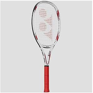 Yonex rDiS 300 raquette de tennis l3