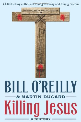 tory (Bill O'Reilly's Killing) (Martin Dugard)