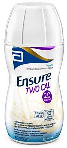 ensure-twocal-drink-vanille-30-x-200-ml