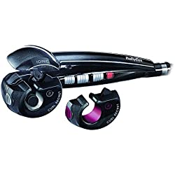 BaByliss Paris - C1300E - Boucleur automatique Curl Secret 2