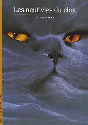 Les Neuf Vies du chat